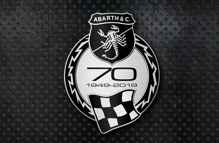 Editorial_content_logo_70anni_767x500.jpg
